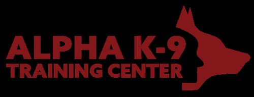 Alpha Canine Training Center